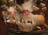 Au pays des Brouilly, Domaine Paul Champier et cadeaux de fin d'année. Comment en profiter ?