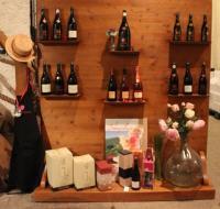 Les vignerons du pays des Brouilly vous présentent leurs meilleurs voeux pour 2017.